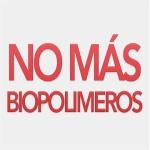 biopolimeros_cover_perfil