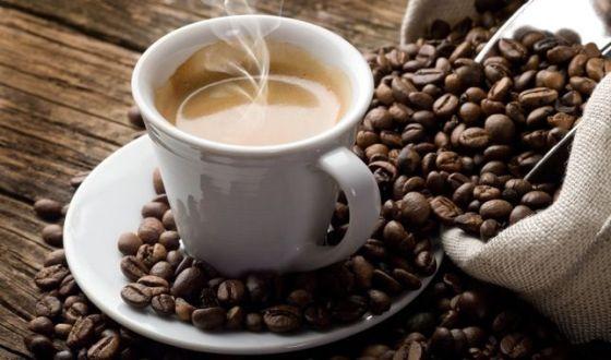 Una taza de café al día mejorar nuestra salud cardiovascular. (Foto tomada de la fuente)
