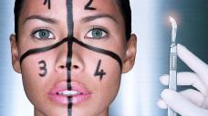http://www.sobretodosalud.com/saludimages/2014/01/riesgos-cirugia-estetica.jpg