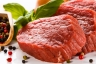 Carne-roja-cirutips