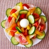 comida_color_slobodianik