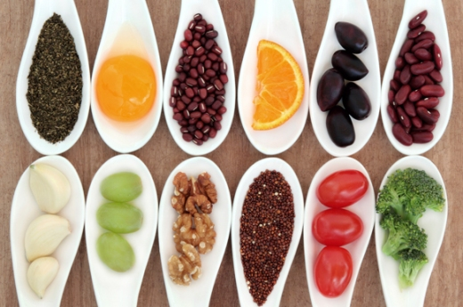 Antioxidantes_cirutips